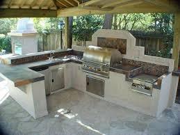 prefab outdoor kitchen island modular outdoor kitchens kitchen kitchen accessories kitchens for