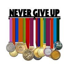 amazon com trophies medals u0026 awards accessories sports