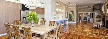 Home Design Firms Interior Design Firms Perth Style Home Design Simple In Interior