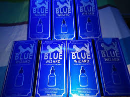 qoo10 blue wizard diet tools