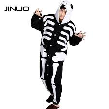 online buy wholesale halloween skeleton costumes from china