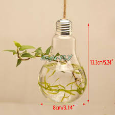 decorative crafts lighting picture more detailed picture about