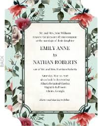 vintage wedding invitations vintage wedding invitations vintage wedding invites