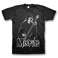 go the rat motocross gear official misfits news