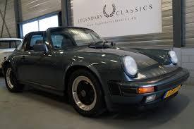1990 porsche 911 convertible sold classics legendary classics