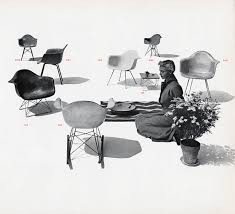 eames design charles eames the power of design at vitra design museum