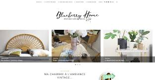 design blogs home design best interior design blogs home the ultimate list of