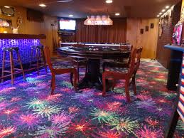 Blacklight Rugs Joy Carpets Neon Lights Glow In The Dark Carpet Tile Squares