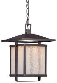 Outdoor Ceiling Lights - outdoor ceiling lights u2013 farrey u0027s lighting bath