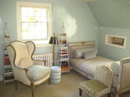order the bee cottage story u2013 frances schultz