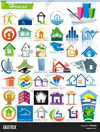 Creative Names For Interior Design Business Web Design Company Name Ideas Webbkyrkan Com Webbkyrkan Com
