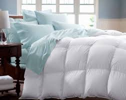 Down Comforter Protective Covers Blog Best Goose Down Comforter Reviews