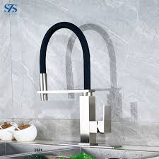 Italian Kitchen Faucet Italian Kitchen Faucets Italian Kitchen Faucets Suppliers And