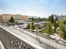 hotel king george palace athens greece booking com