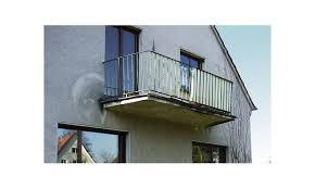 balkon abdichten balkon abdichten selbst de