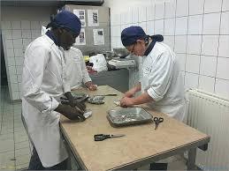 cap cuisine nantes cap cuisine cours du soir ecole de cuisine toulouse simon