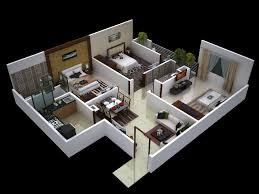 style floor plans interesting country style floor plans house style and plans