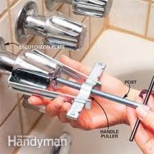 Installing A Bathtub Faucet Best 25 Leaking Faucet Ideas On Pinterest Leaky Faucet