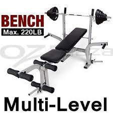 Home Benches 17 Best Home Gym Images On Pinterest Bench Press Weight Benches