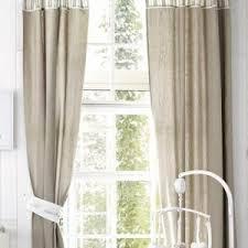 rideaux pour chambre de bébé rideaux bb garon beautiful ides originales pour votre chambre de bb