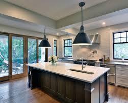 kitchen island ottawa ottawa renovation contractor lagois design build renovate