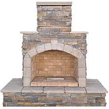 Outdoor Fireplace Chiminea Outdoor Fireplaces Chimeneas Kmart