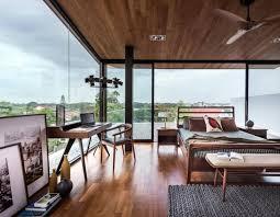 chambre contemporaine design chambre contemporaine au design original en 35 idées de conception
