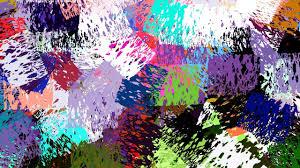 imagenes abstractas hd de animales colorida pintura abstracta hd papel tapiz de fondo fondos de