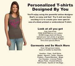 Design Your Own Home Utah 5 Ways To Design Your Own T Best Designing T Shirts At Home Home