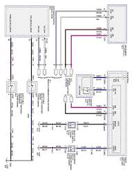 component amp speakers wiring diagram crutchfield wiring diagram