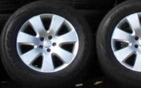 High Tread Used Tires Floyd U0026 Diann U0027s Tires U0026 Wheels U2013 215 765 9649 U2014 Located At 2701