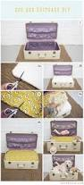 Clamshell Dog Bed by 25 Best Diy Dog Bed Ideas On Pinterest Dog Beds Pet Beds And