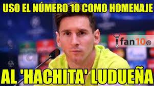 Memes De La America - ríete con los memes del empate entre américa y pumas récord