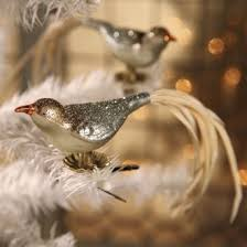 clip on bird ornaments for trees rainforest islands ferry