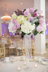 Flower Centerpieces For Wedding - 361 best tall floral centerpieces images on pinterest marriage