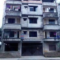 i bedroom house for rent 3 bedroom flat for rent in indira road dhaka dhaka rental