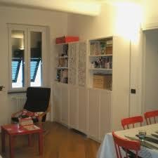 cheap room dividers walmart luxury room design ideas diy room