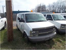 chevrolet astro awd for sale used cars on buysellsearch
