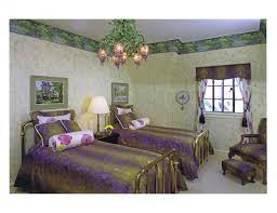 Best Online Home Decor Design A House Online 5 Playuna