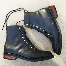 womens boots made in portugal 48 best vegan shoes images on vegan shoes vegans and