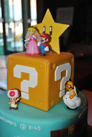 emejing mario wedding cake topper photos style and ideas