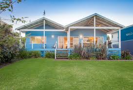 nikabel beach house dunsborough cottages private properties