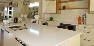 kitchen island calgary img 1713c countertop quartz countertops calgary granite kitchen