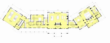 house plans with detached guest house multigenerational homes plans luxury house plans with detached