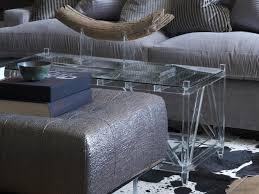 coffee table acrylic coffeee with storage ikea glass