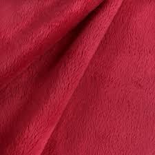 minky fabric onlinefabricstore net