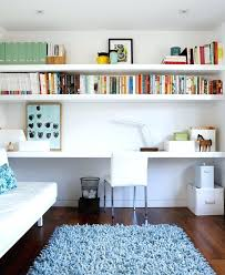 Diy Built In Desk Diy Built In Desk Wall Units Enchanting Bookshelves And Desk Built