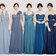 321 best bridesmaids dresses images on pinterest bridesmaids