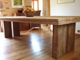 reclaimed teak dining room table reclaimed teak dining room table http quickhomedesign com