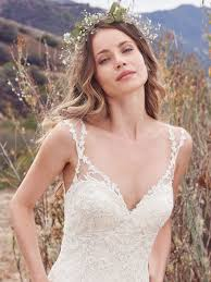 Maggie Sottero Wedding Dress New Maggie Sottero Wedding Dresses Use Your Lllusion Confetti Co Uk